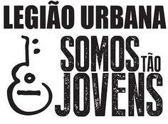 *** MANIFEST 13 ***: Legião Urbana Rap, Greatest Rock Bands, Writers And Poets, Gorillaz, Portrait Photo, Music Is Life, Rock N Roll, Lettering, Minimalist