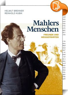 Gustav Mahler, Influencer, Books, Movies, Movie Posters, Social Networks, Musicians, Authors, People