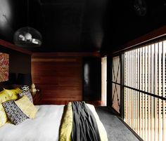 james-russell-architects-oxlade-drive-house-brisbane-designboom-02