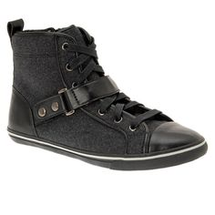 MARTINZ - women's sneakers shoes for sale at ALDO Shoes.