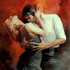 http://www.outdoorcanvas.co.uk/library/original/14030-painted-canvas-passionate-tango-version-1.jpg