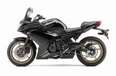 Yamaha Street Bikes | 2010 Yamaha FZ 6 R | Street Bikes. Still working on this one! Finally got the 2015 version in red!!!!!!