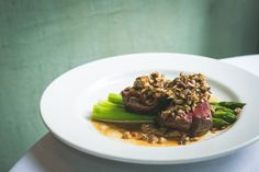 ©Alicia Cho Photography » food, lifestyle, portrait photographer » Jojo Restaurant – New York City, NY