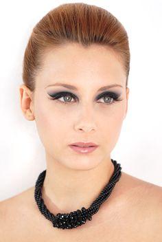 103 Best Make Up Images Beauty Makeup Gorgeous Makeup Beauty