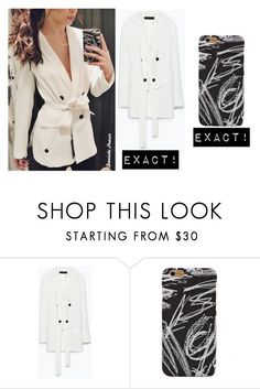 """""""Danielle Peazer"""" by bpstealtheircloset ❤ liked on Polyvore featuring Zara"""
