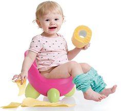 Para quem está fazendo o desfralde do bebê, sugerimos este troninho da Multikids á venda na loja @emporiodobebeecia encontre mais produtos dessa loja aqui👉http://bit.ly/24GVmux😉    #enxovaldebebe #troninho #meubebe #filhos #coisasdebebe #maternidade #sermae #desfralde