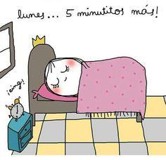 #lunes #arriba !!!!