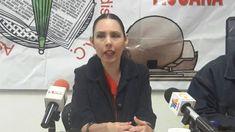Advierte la CEDH contra activistas charlatanes