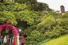 Casa Da Figueira | Vestida de Noiva | Blog de Casamento por Fernanda Floret