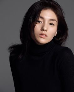 "Kim Yong-ji se reunirá con Kim Eun-sook en ""The King: Eternal Monarch"" @ HanCinema :: The Korean Movie and Drama Database Bikini Triangle, Bikini Push Up, Korean Actresses, Korean Actors, Actors & Actresses, Bikini Crochet, Olay, Korean Beauty, New Girl"