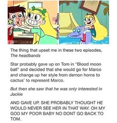 WOW! Never thought about it like this!