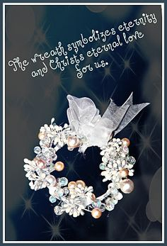 Christmas Symbols Countdown