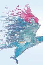 """Turbulence"" by John Tibbott on Threadless"