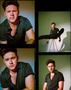 One Direction Imagines, I Love One Direction, Direction Quotes, Irish Boys, Irish Men, Zayn Malik, Liam Payne, Louis Tomlinson, Shawn Mendes