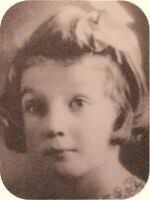 (05/03/1935) Metz, France (06/10/1944) sadly murdered during Oradour-sur-Glane massacre 9 years old Metz France, 9 Year Olds, Memories, Memoirs, Souvenirs, Remember This