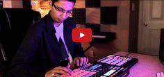 [VIDEO] Infamous iPhone Ringtone Receives Masterful Remix Treatment