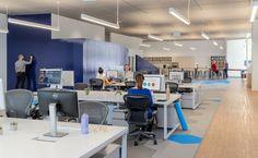 Desain Interior Kantor Kesehatan Yang Sehat, http://http://arsitekinterior.com/jasa/konsultan/