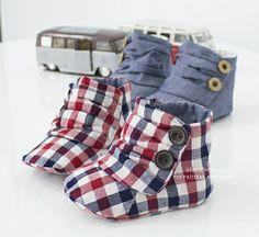 no+73+Jaden+Baby+Sneakers+PDF+Pattern+von+sewingwithme1+auf+Etsy