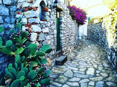 Portovenere-Italy İtalya Unesco Travel