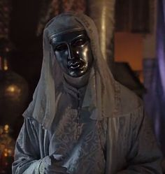 King Baldwin IV was diagnosed as suffering from leprosy shortly before his accession, and his youth and illness meant that the succession was uncertain. Baldwin Iv Of Jerusalem, King Of Jerusalem, Series Movies, Tv Series, King Baldwin, Great King, Kingdom Of Heaven, Freemason, House Of Cards