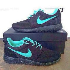 discount nike womens shoes