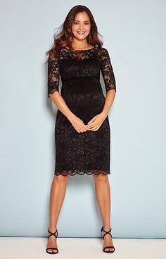 296d6e3aa0422 Amelia Dress. Maternity WeddingPregnant Wedding DressMaternity DressesRobes  ...