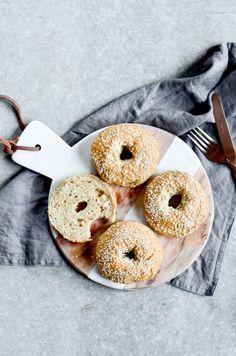 Gluten free, grain f