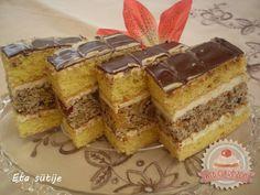 Tiramisu, Cake Recipes, French Toast, Sweets, Breakfast, Ethnic Recipes, Pastries, Cakes, Google