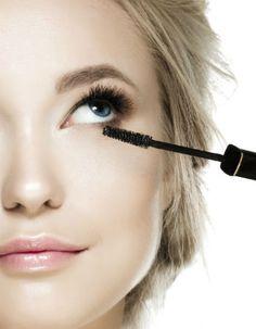 Meilleur mascara 2016 - Doctissimo a sélectionné les meilleurs mascaras 2016 pour vos beaux yeux.