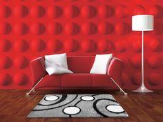 Floor Chair, Flooring, Furniture, Design, Home Decor, Decoration Home, Room Decor, Hardwood Floor, Home Furnishings