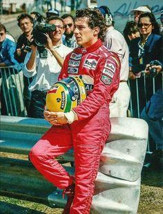 Formula 1, Maserati, Lamborghini, Ferrari, San Marino Grand Prix, Automobile, F1 Drivers, Karting, F1 Racing