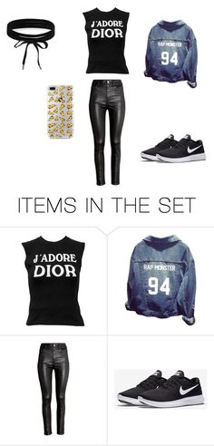"""""""Brooklyn"""" by camilalopes-i on Polyvore featuring arte"""
