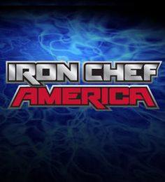 Iron chef japan iron chefs allez cuisine for Allez cuisine meaning