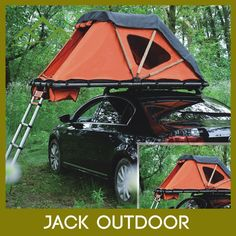 Choosing а Camping Tent Rooftop Tent Camping, Glamping, Truck Camping, Camping Hacks, Camping Stuff, Camping Ideas, Diy Roof Top Tent, Top Tents, Roof Replacement Cost
