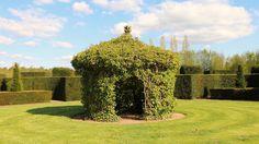 https://flic.kr/p/JM7LBC   Tonnelle avec banc   Jardins du château du Champ de Bataille, Sainte-Opportune-du-Bosc, France.  • Website : www.catherine-reznitchenko.fr/
