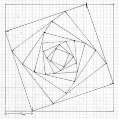 twisted log cabin quilt pattern ile ilgili görsel sonucu