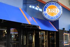 5 tips for a successful (and affordable) kid's birthday party at Dave & Buster's in Omaha
