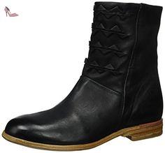 Chaussures 98 186 Pinterest Tableau Sur Meilleures Les s A Du Images Xw18q8
