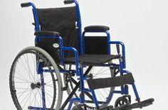 Как выбрать инвалидную коляску для дома и улицы по размерам, функциям и стоимости