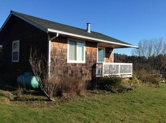 Bay Breeze B&B Cottages, Freeland: See 5 traveler reviews, 19 candid photos, and great deals for Bay Breeze B&B Cottages, ranked #2 of 8 B&Bs / inns in Freeland and rated 5 of 5 at TripAdvisor.