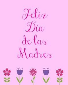 Spanish_cards_Mothers_Day1