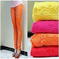 Wendy Costa Women/'s Colorful Microfiber Knee Hi High Socks NWT Wearable Art USA