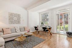 Sehlstedtsgatan 7, Östermalm / Gärdet, Stockholm - Fastighetsförmedlingen för dig som ska byta bostad