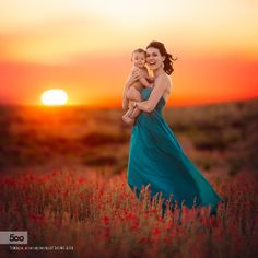 Photograph A Golden Bond by Lisa Holloway on 500px