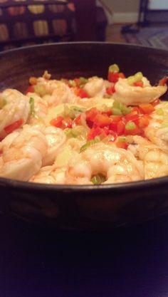 Beyond Chicken, Shrimp N Grits, Allrecipes, Poultry, Lush, Diet, Food, Backyard Chickens, Per Diem