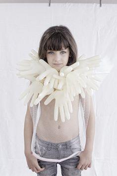 olivier Ribardière photography-kids-fashion-art-fun - kids fashion photography