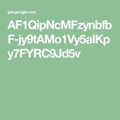 AF1QipNcMFzynbfbF-jy9tAMo1Vy5aIKpy7FYRC9Jd5v