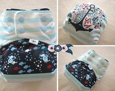 We got your little ones bum covered by PrairieRoseBaby on Etsy Diapers, Little Ones, You Got This, Lunch Box, Etsy Seller, Dreams, Cover, Baby, Bento Box