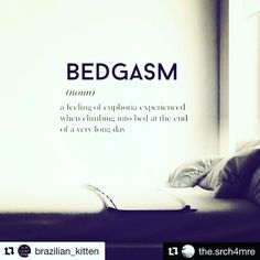 I LOVE THEM SO MUCH! #Repost @the.srch4mre (@get_repost) #bedtime #bedgasm #loveit #bed #sleep #gyminthemorning