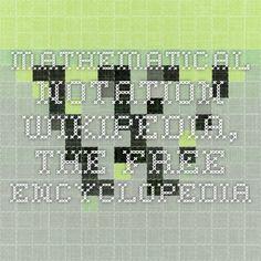 5 game parlay calculator wikipedia encyclopedia